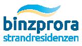 binzprora